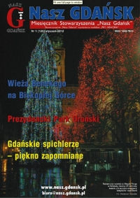 NG.01.2012