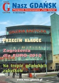 gazeta_NG.03.2008