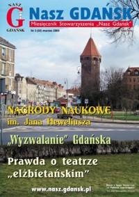 gazeta_NG.03.2009