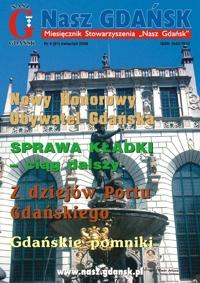 gazeta_NG.04.2008