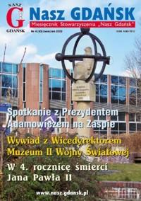 gazeta_NG.04.2009