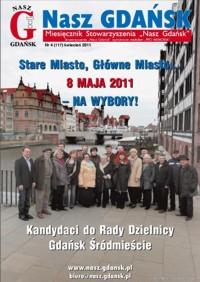 gazeta_NG.04.2011