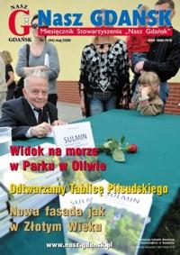gazeta_NG.05.2009