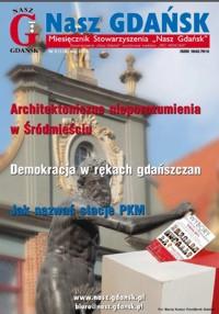 gazeta_NG.05.2011