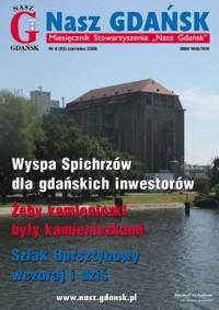 gazeta_NG.06.2009