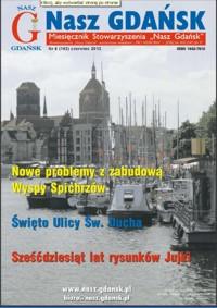 gazeta_NG.06.2013