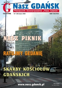 gazeta_NG.07.2008