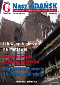 gazeta_NG.07.2009