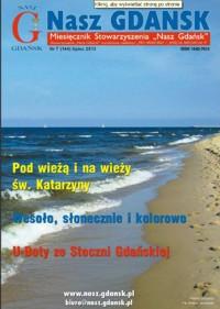 gazeta_NG.07.2013
