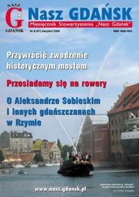 gazeta_NG.08.2009