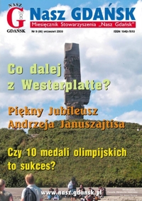 gazeta_NG.09.2008