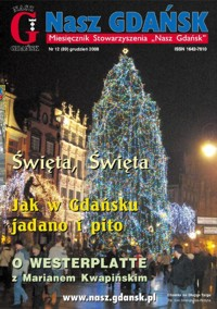 gazeta_NG.12.2008