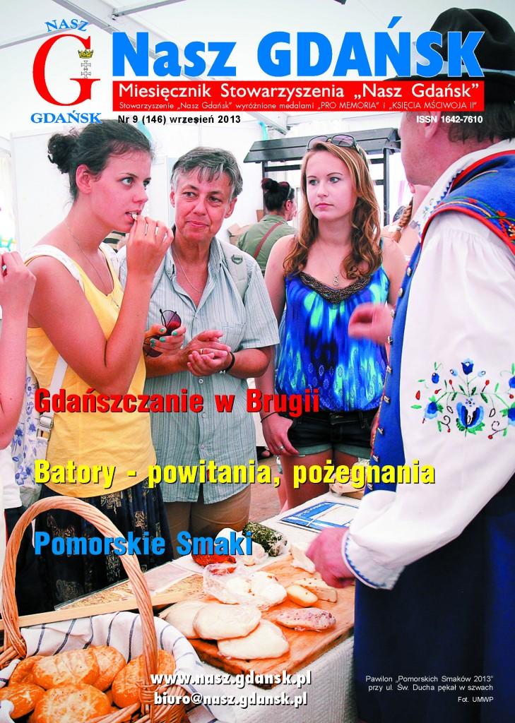 okladka 1 s 9-2013