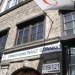 siedziba nasz gdansk_fot_Wikowski_IMGP0737