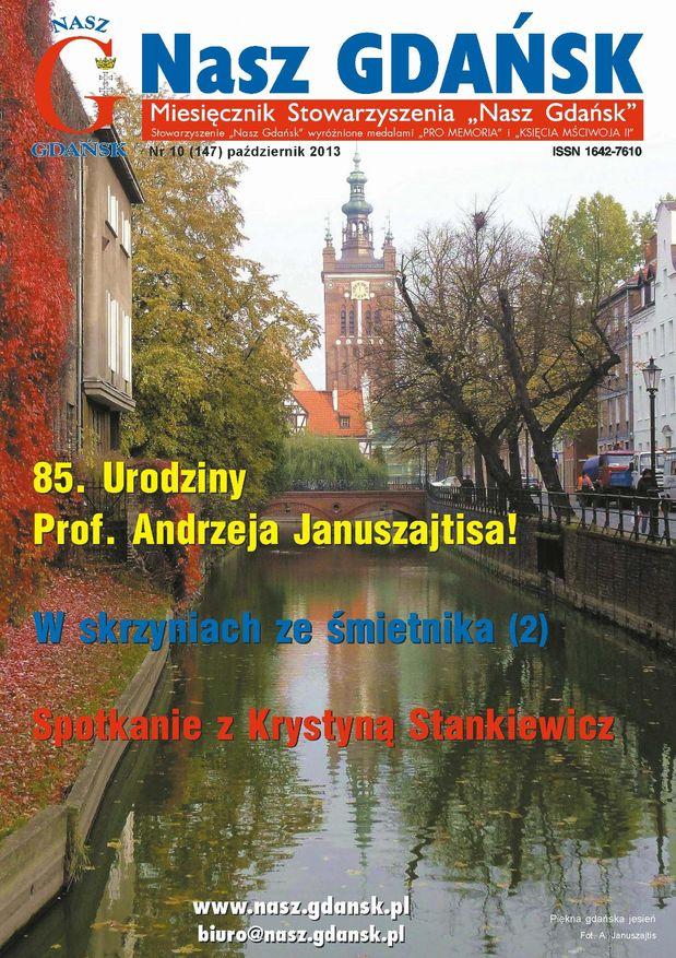 Gazeta 2013 10