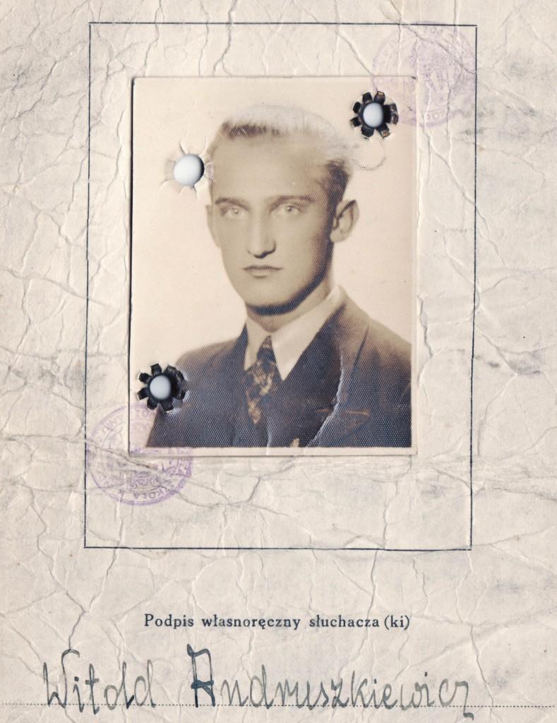 andruszkiewicz 1