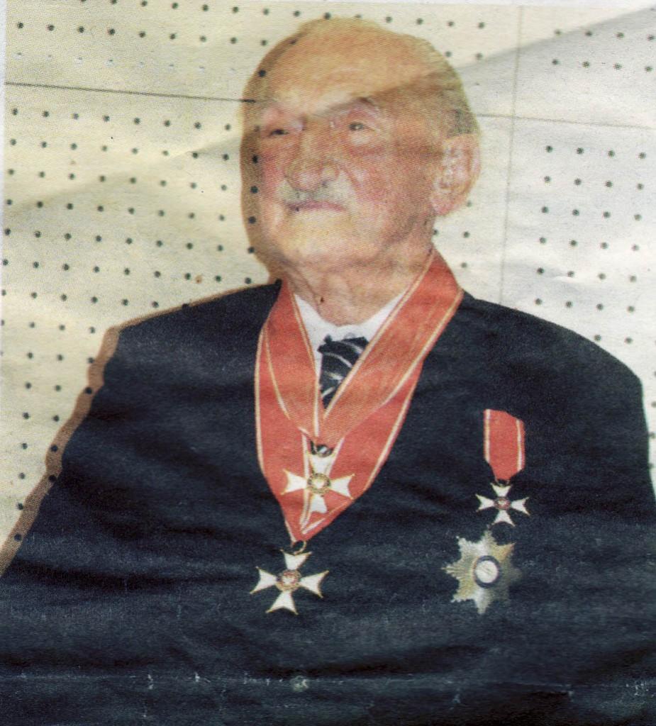 andruszkiewicz 3