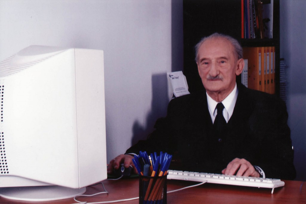 andruszkiewicz 4