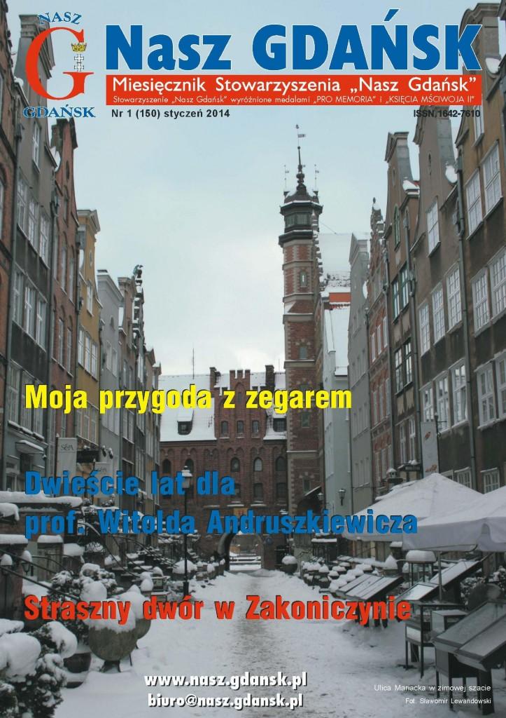 NG 1-2014 - do internetu-page-001 mala