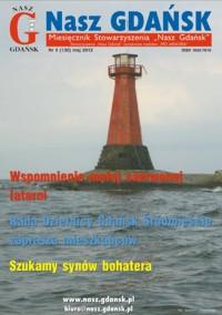 NG.05.2012