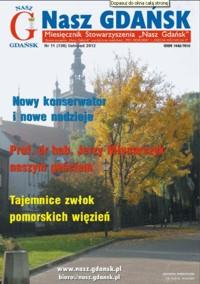NG.11.2012