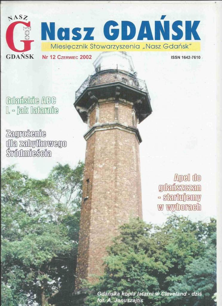 Czerwiec 2002-page-001