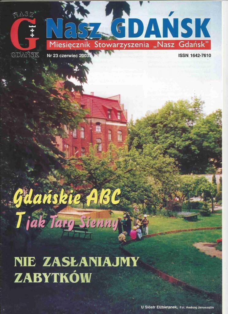 Czerwiec 2003-page-001