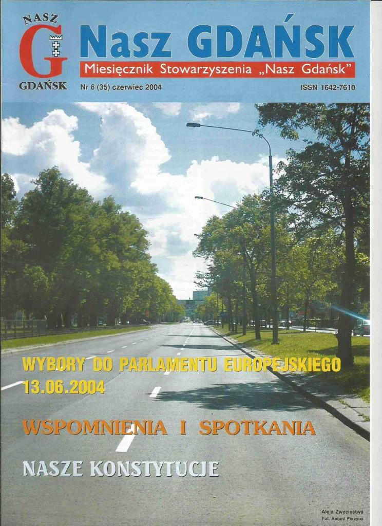 Czerwiec 2004-page-001