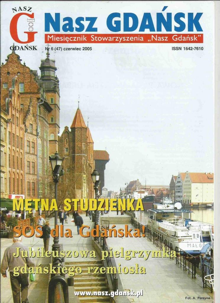 Czerwiec 2005-page-001