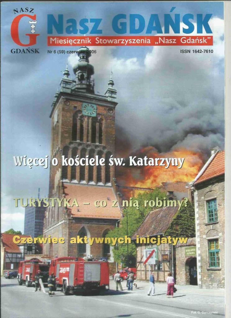 Czerwiec 2006-page-001
