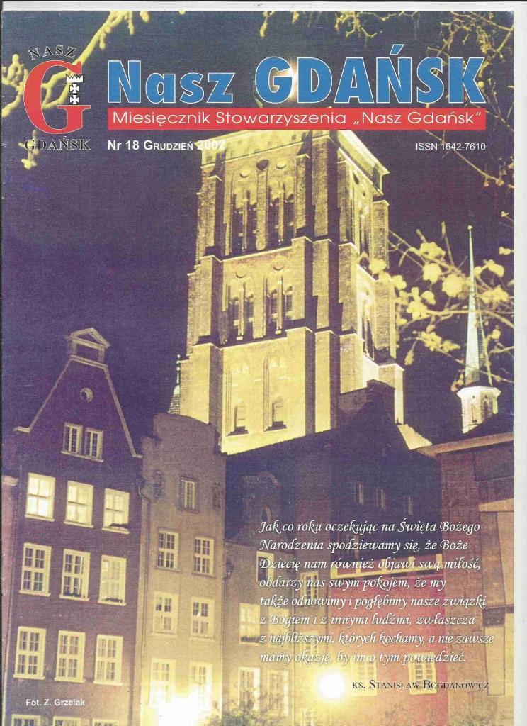 Grudzien 2002-page-001