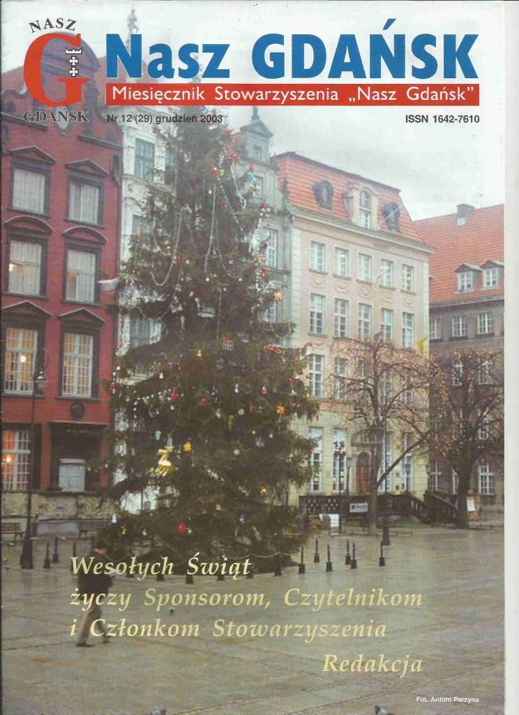 Grudzien 2003-page-001