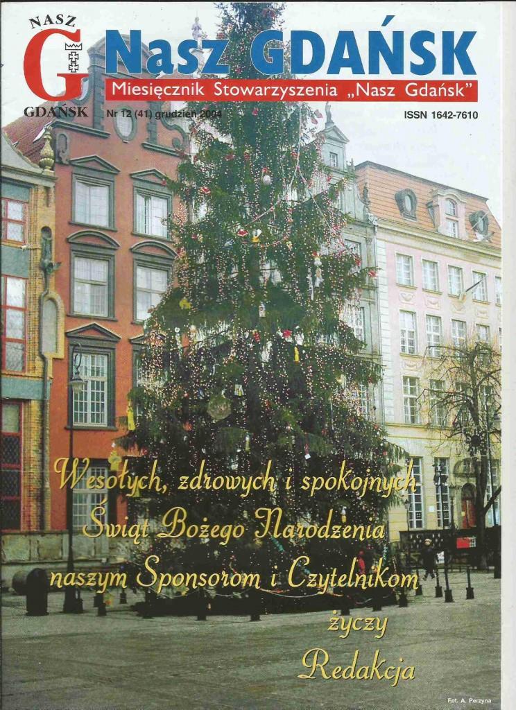 Grudzien 2004-page-001