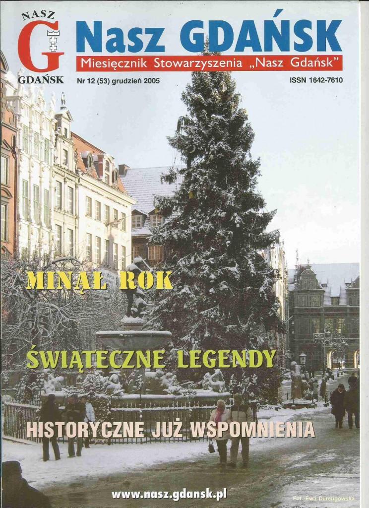 Grudzien 2005-page-001