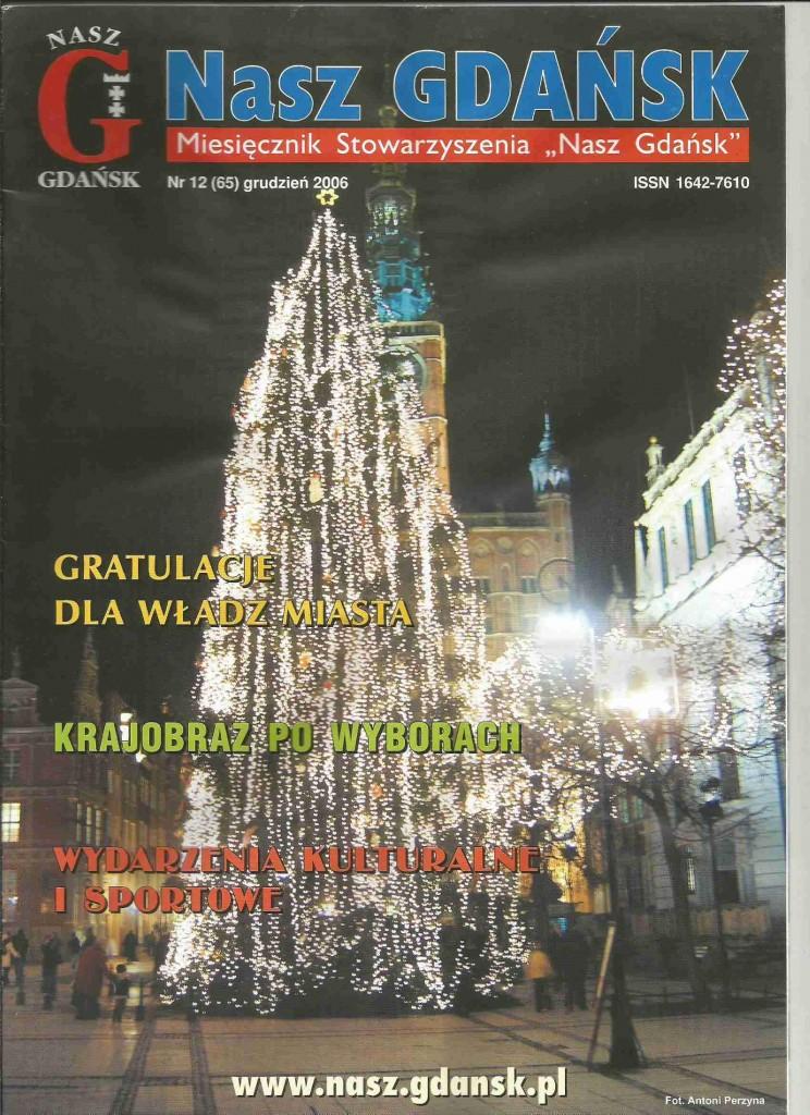 Grudzien 2006-page-001