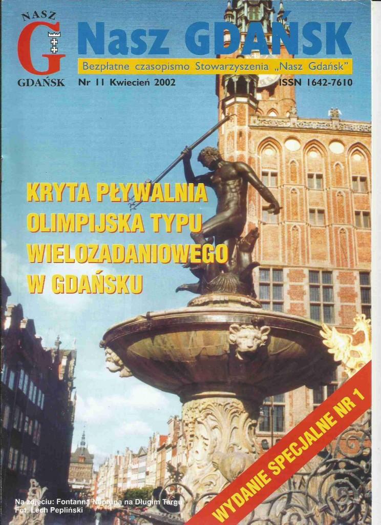 Kwiecien 1 2002-page-001