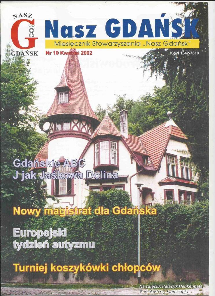 Kwiecien 2 2002-page-001