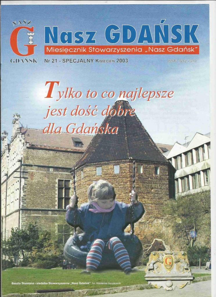 Kwiecien 2003-page-001