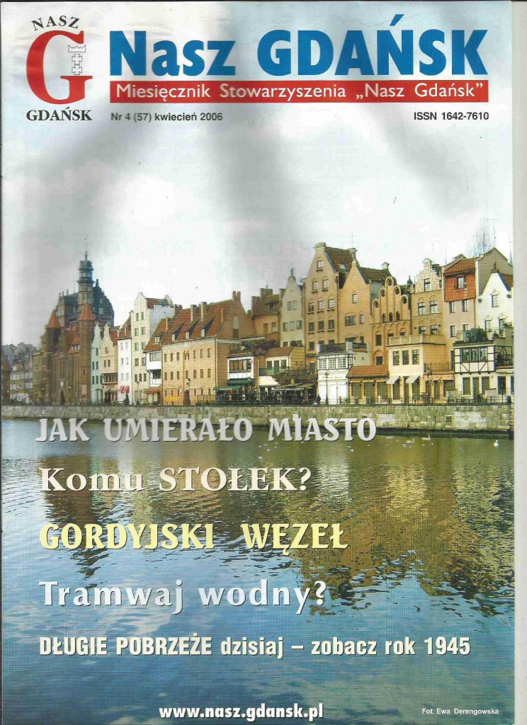Kwiecien 2006-page-001