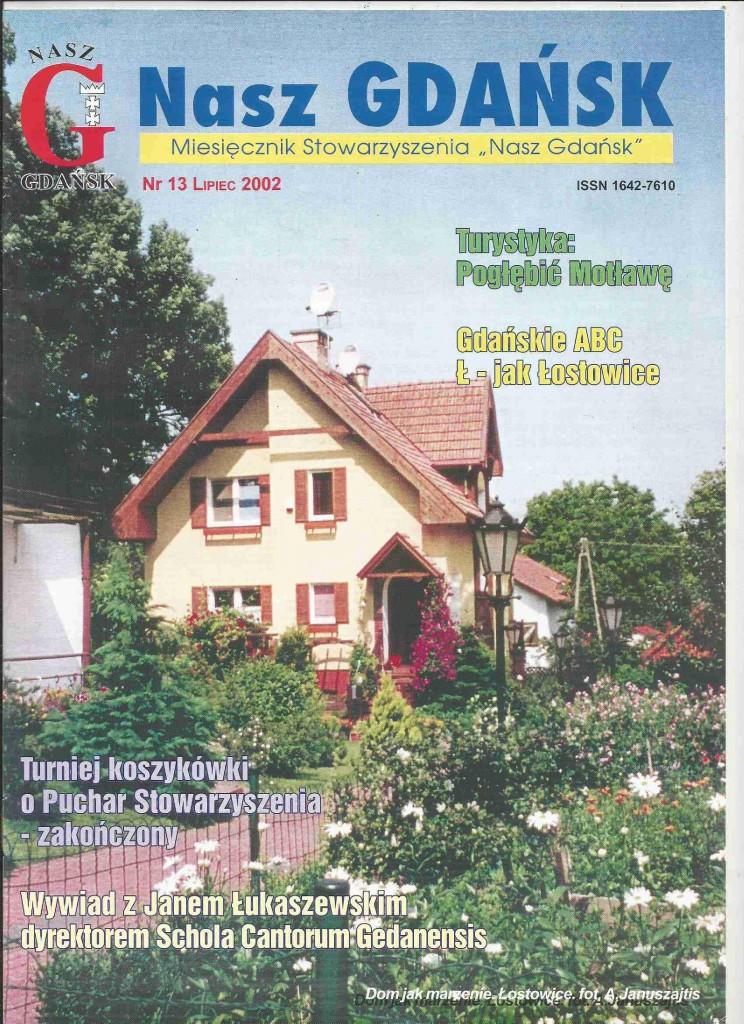 Lipiec 2002-page-001