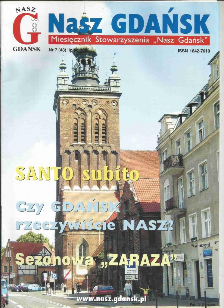 Lipiec 2005-page-001
