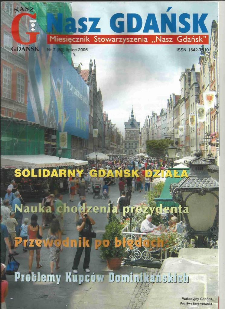 Lipiec 2006-page-001
