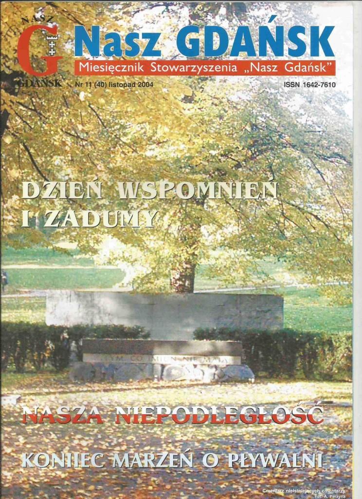 Listopad 2004-page-001