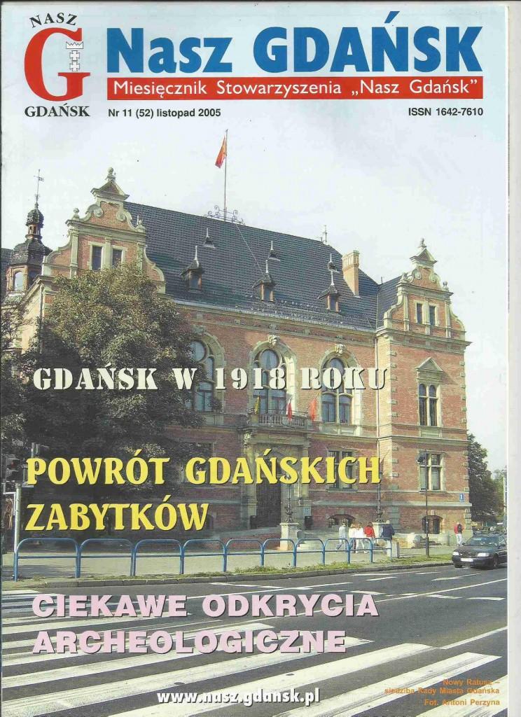 Listopad 2005-page-001