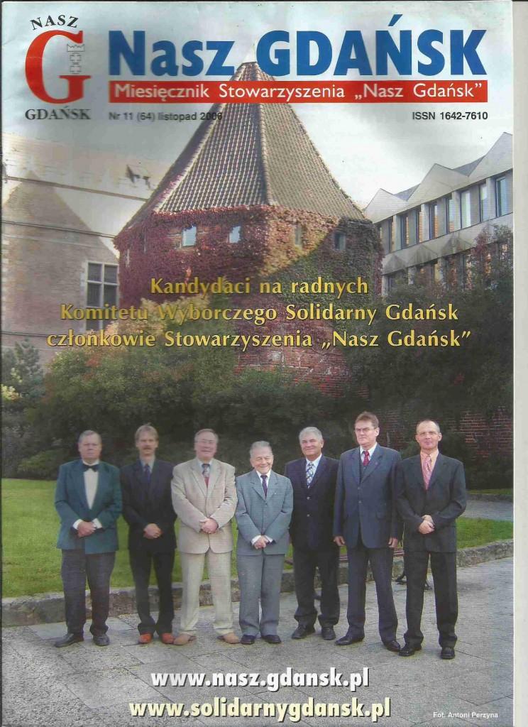 Listopad 2006-page-001