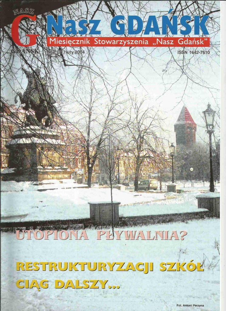 Luty 2004-page-001