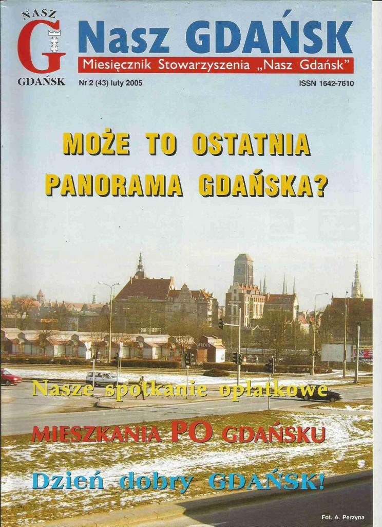 Luty 2005-page-001