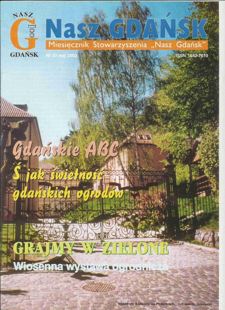 Maj 1 2003-page-001