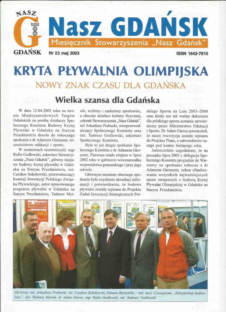 Maj 2 2003-page-001