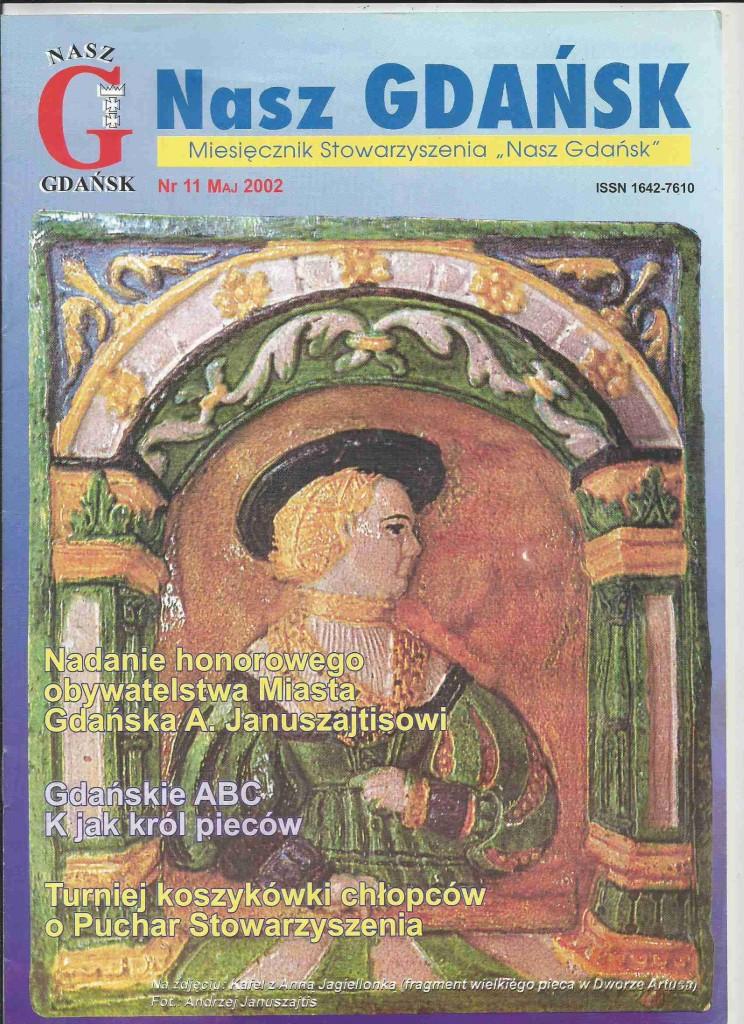 Maj 2002-page-001